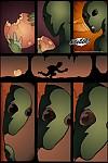 Lara Craft- The Time Raider,James Lemay - part 3