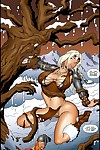 Carnal Tales 7 & 8- James Lemay - part 2