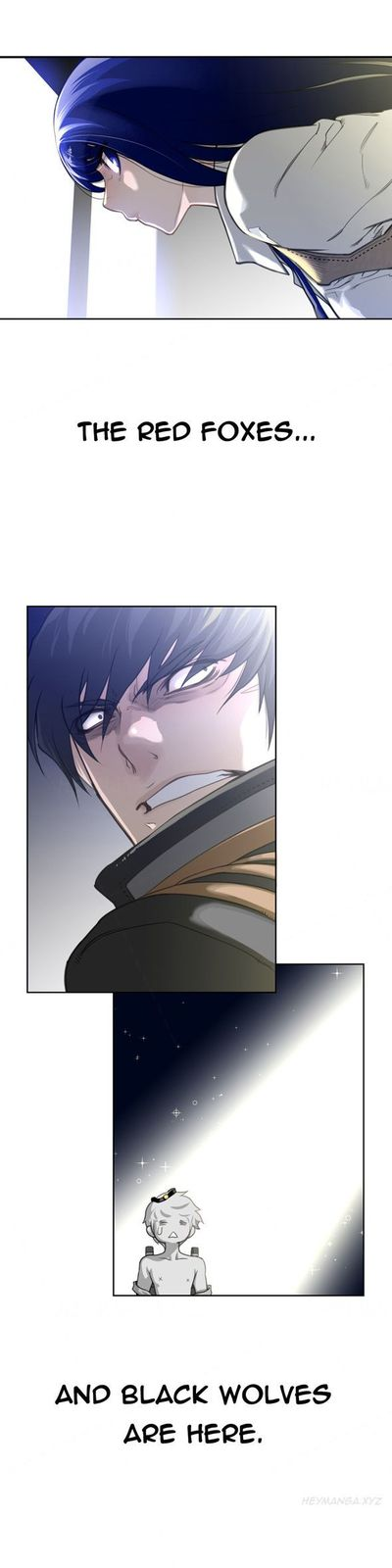 Perfect Half Ch.1-27  (Ongoing) - part 10