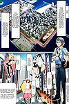 C87 Tapioca Box Nyuuhin Futanari Fuuzokujou Mei-chan no Kyuujitsu Zero Translations