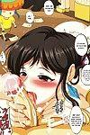 C84 Shouchuu MAC Hozumi Kenji PIRATES A TO Z One Piece