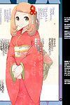 (C88) [Makoto☆Skip (Makoto Daikichi)] SERENA BOOK 4 Nightmare Again (Pokémon)  [Risette]