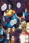 (C86) [EROQUIS! (Butcha-U)] Metroid XXX (Metroid)  [Colorized] [Ongoing] - part 2