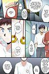 [Sushipuri (Kanbe Chuji)] Hypno Rape -Part One-  [_ragdoll]