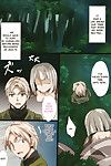 [SaiSonS (Yautsuro)] Jingai Kitan  [JBVMND] [Digital]