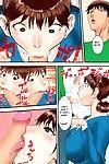 [Jinsukeya] Kaasan wa Boku no Mesuinu da { Grammatical Fix/Rewrite} - part 3