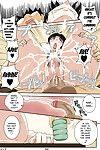 [Freehand Tamashii] Shin Mama wo Netoruze! 2  {lastblaze} - part 2