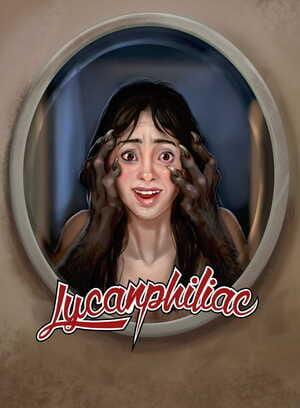 Liminalbean Lycanphiliac