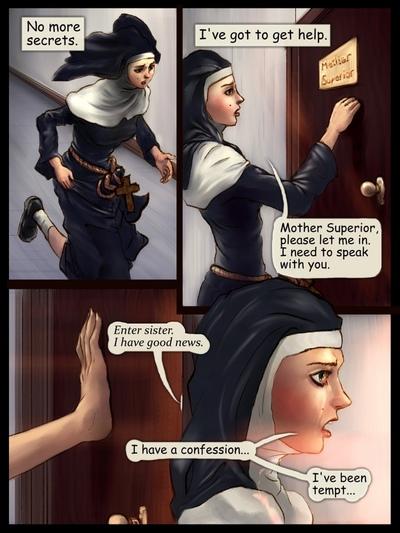 Devotion - part 2
