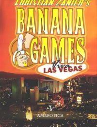 Banana Games 2- Christian Zanier