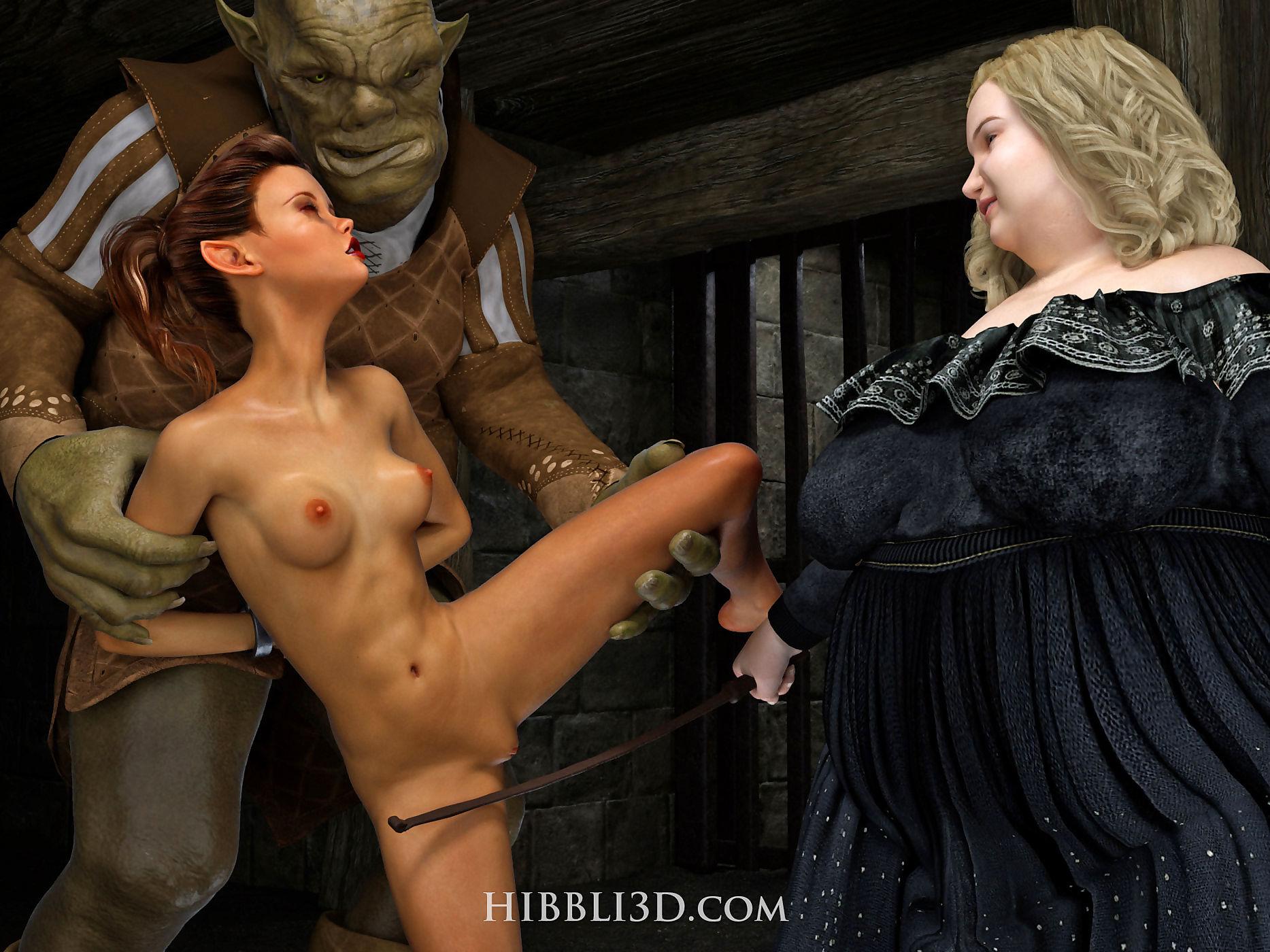 Hibbli3D- Rewards 2