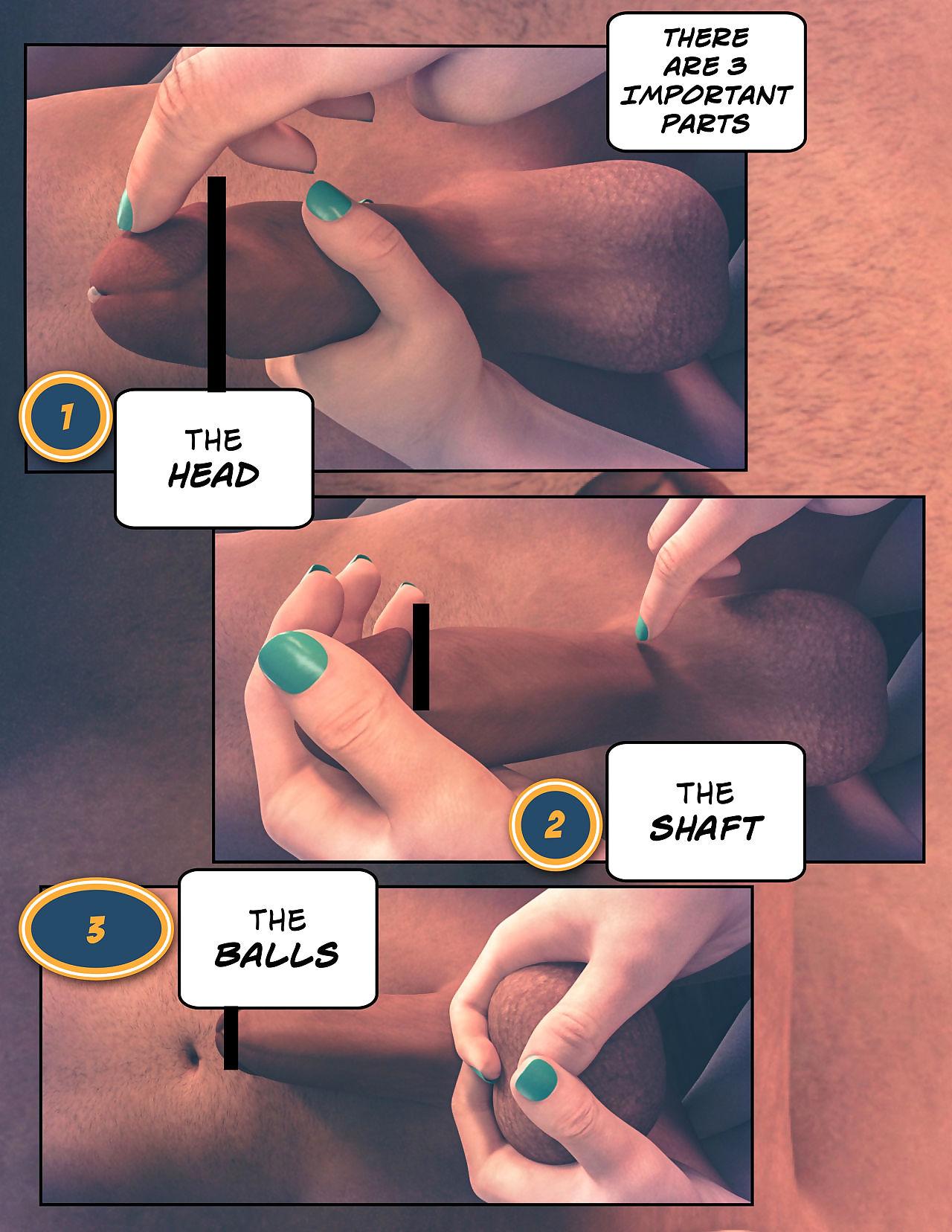 Zelda- How To Do It
