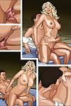 Britney Spear- Sunbathing, Sinful