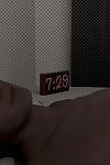 AstralBot3D- Virtual Dreams Ch.2