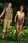 GonzalesArt- Jungle adventure
