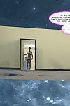 Metrobay- Tecknophyle- Atlantis Reborn 21