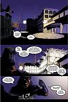 Kris P.Kreme – Greyman Comics 4
