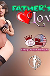 Pigking- Father's love 7