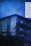 Homare – Ghost Apartment