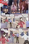 Proxer- A Belated Gift Ch. 3