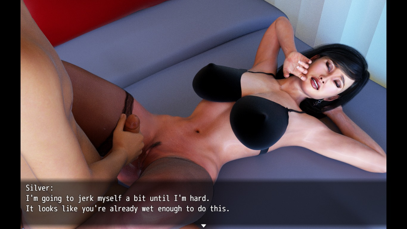 Icstor Incest - Taboo Request - part 10