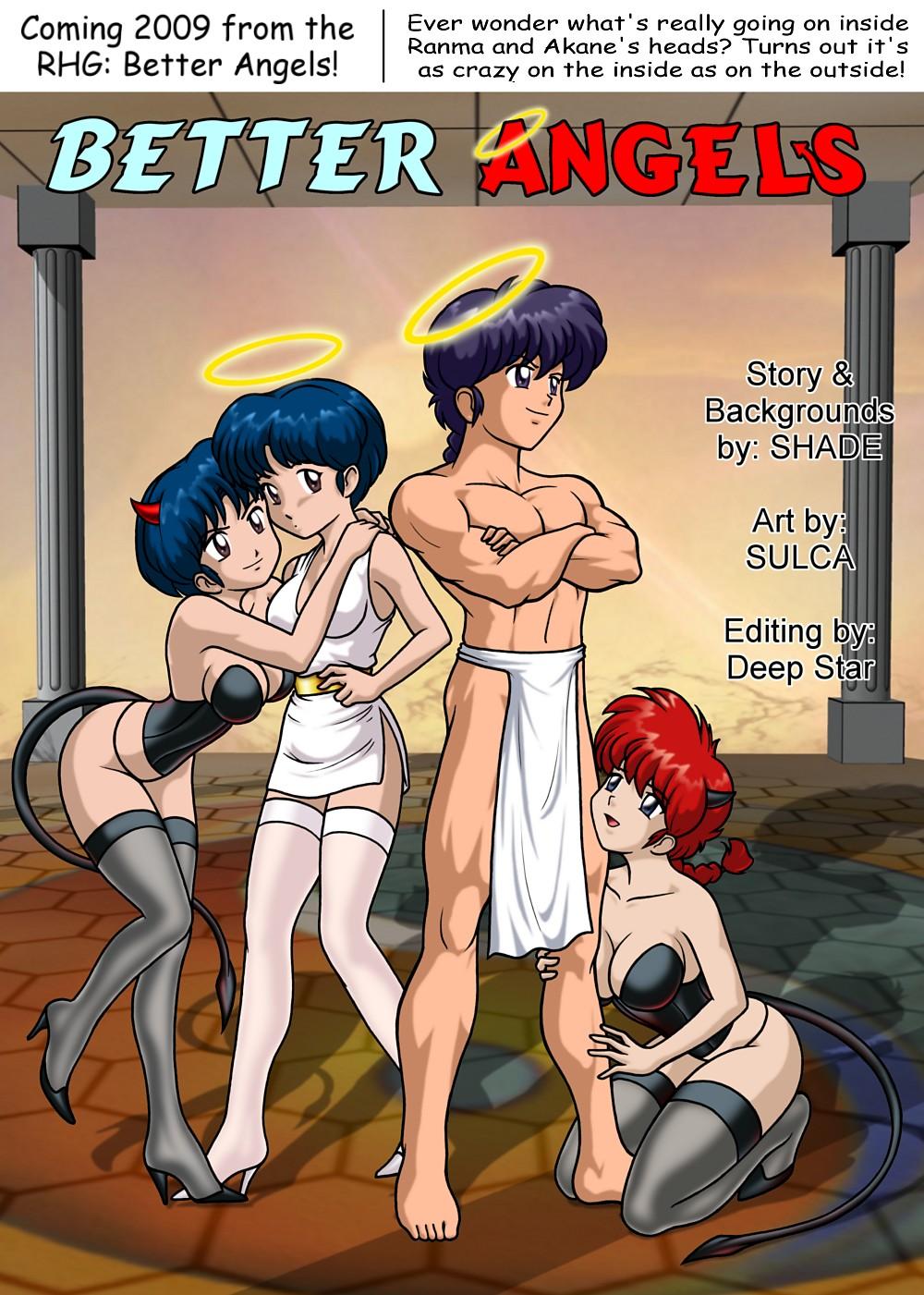 All Star Hentai 1- Sailor Moon - part 3