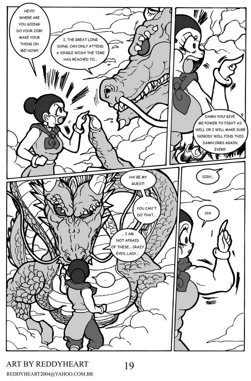 Lizard Orbs 2 - Power Up - part 2