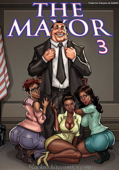 Yair The Mayor 3 FrenchEdd085