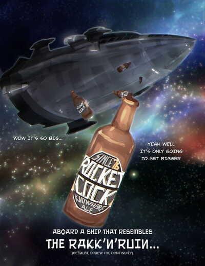 blackjack ohare