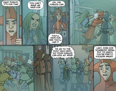 [Trudy Cooper] Oglaf [Ongoing] - part 15