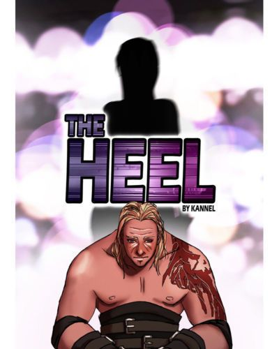 [Kannel] The Heel