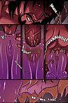 [Totempole] The Cummoner - part 17