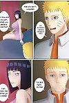 (Felsala) Naruto Hokage