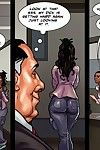 The Mayor 2 [OnGoing] - part 3