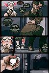 Gomorrah 1 - part 8