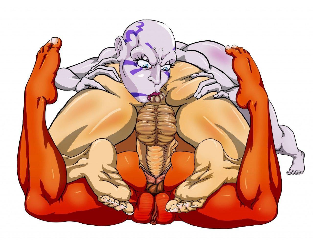 Porn asajj ventress Obi