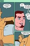 Daddy\'s House [Twinks] [Gay] [Studs] [Hunks] [by: Atomic] [Fratboys] - part 4