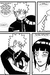 All For Naruto 4 - Together